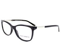 Dolce & Gabbana Brille gnstig online kaufen (ber 146 ...