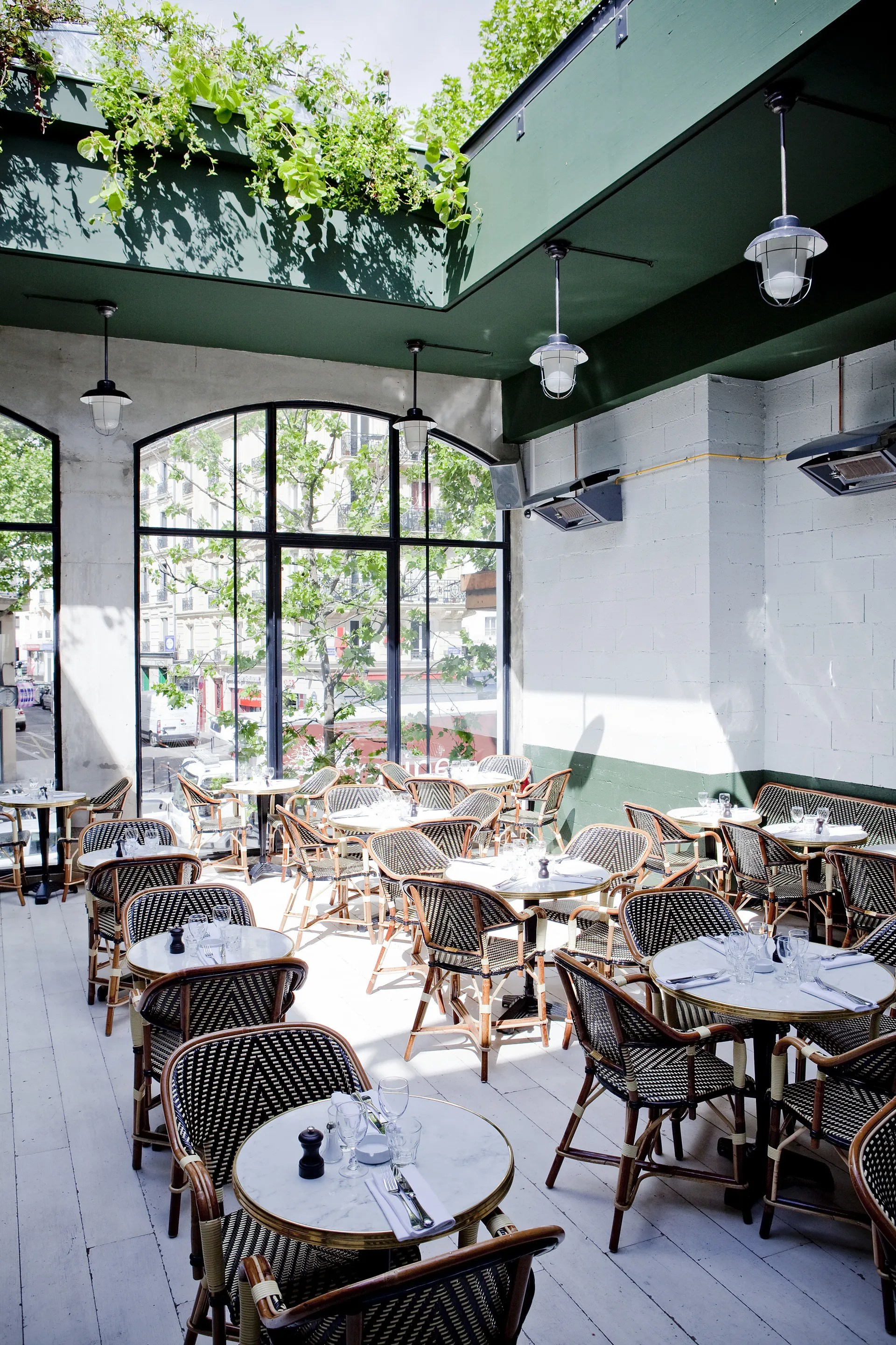 Best Of Terrasse Paris Flipboard En Terrasse The Best Heated Pavement Cafes In Paris 2019