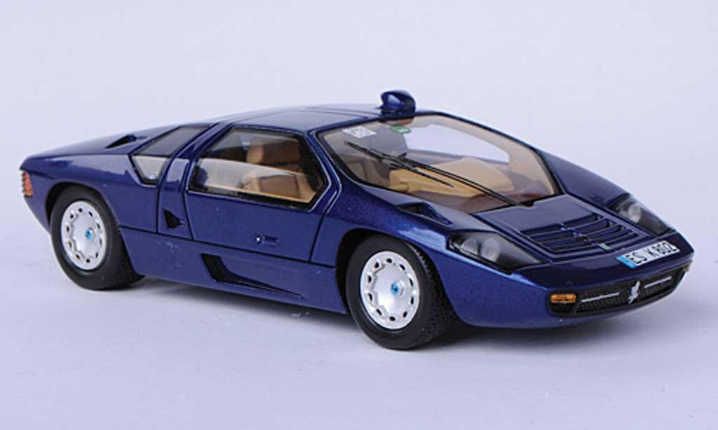 Spark diecast model car 1 43 buy sell diecast car on alldiecast us