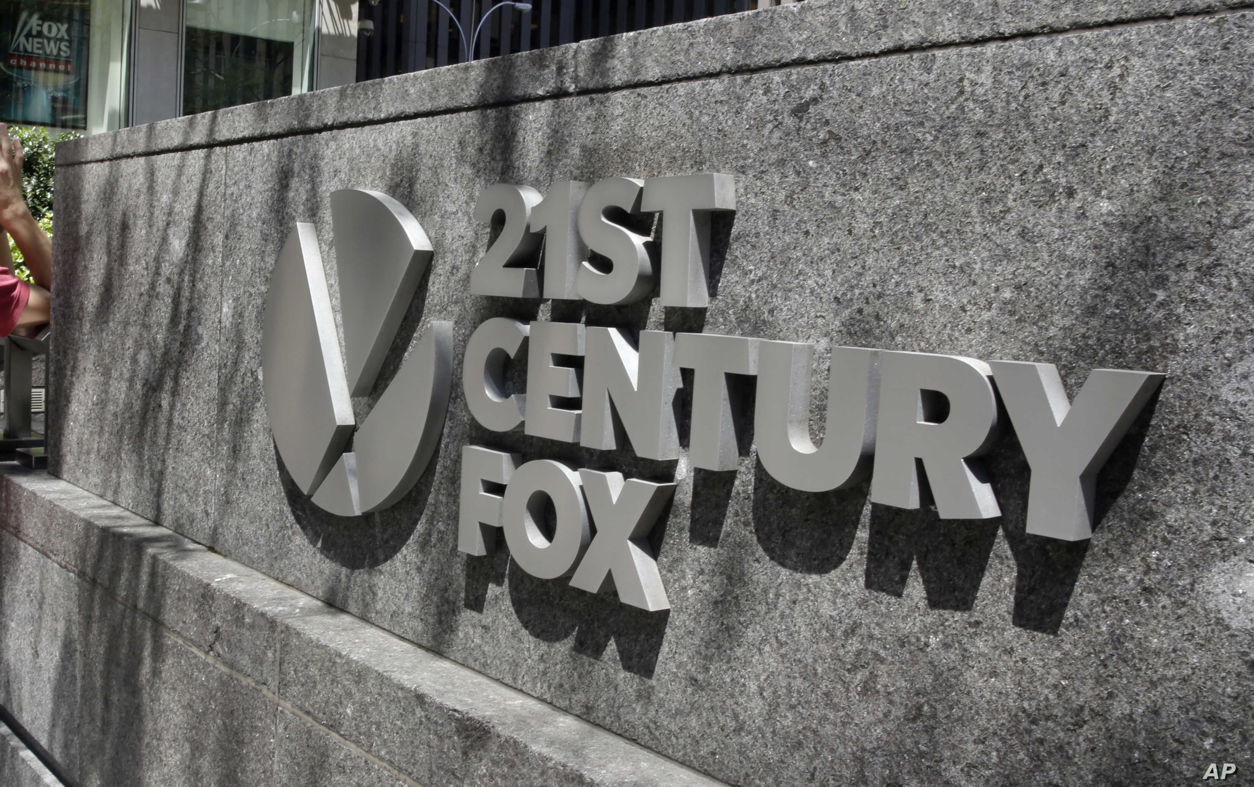 Go Business Mobile Plan $65 Comcast Challenges Disney With 65b Bid For 21st Century Fox