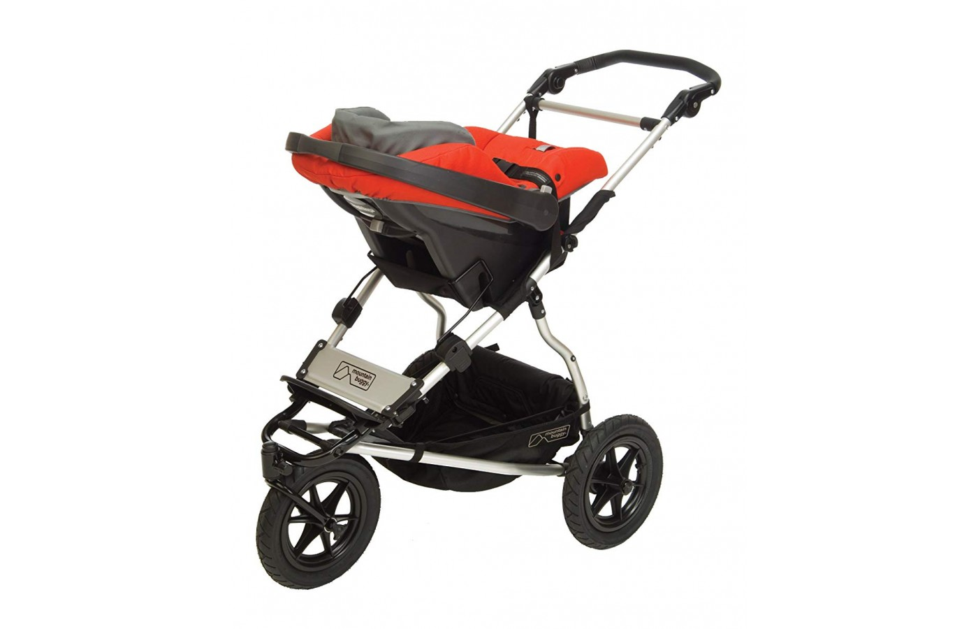 Newborn Baby Buggy Reviews Mountain Buggy Urban Jungle Review