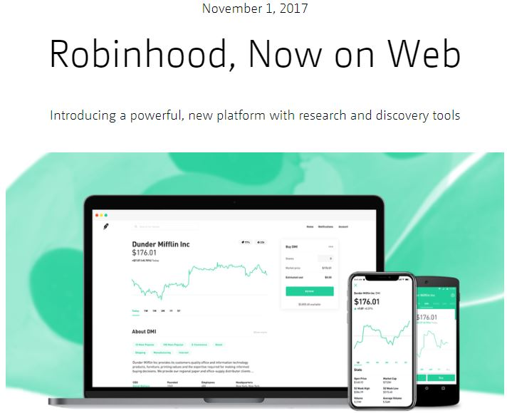 Warrior Trading Robinhood Review 2019 - The Real Cost of \