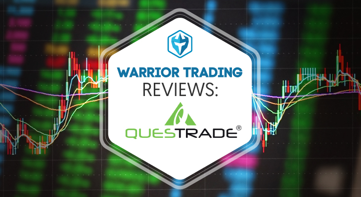Warrior Trading TradingSim Review - Warrior Trading