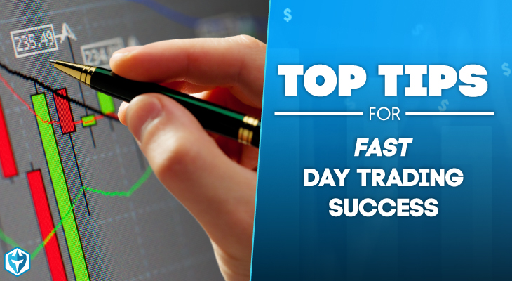 Warrior Trading Top Day Trading Tips To Shorten Your Learning
