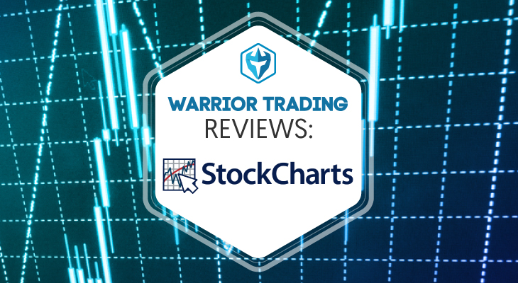 Warrior Trading TradeKing Review by Warrior Trading Reviews
