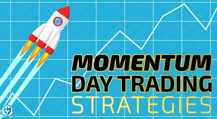 Warrior Trading Momentum Day Trading Strategies for Beginners A