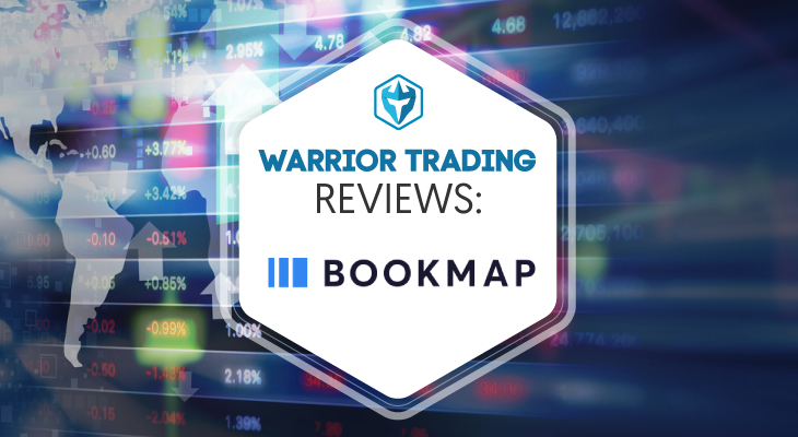 Warrior Trading TAS Market Profile Review Here\u0027s why I Love TAS