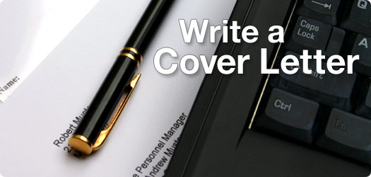 How to Write a Cover Letter for a Ministry Resume - All Truth Is - ministry cover letter