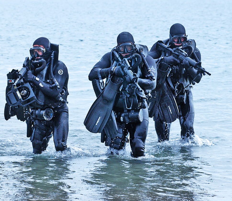 Indian Culture Wallpaper Hd Navy Seals Fight Enemy Within Elite Force Sees