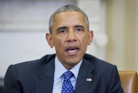 Utah Newspaper Endorses Obama