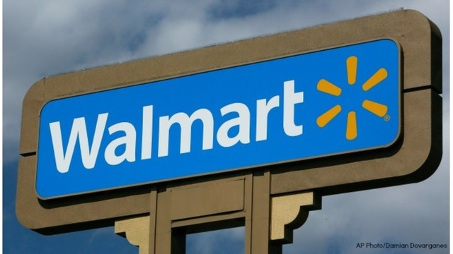 Women suing Walmart saying they were wrongfully arrested for shoplifting