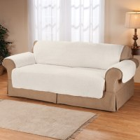Sofa Protector Covers Best 25 Dog Couch Cover Ideas On ...