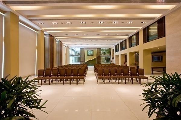 The 10 Most Popular Banquet Halls In Mumbai Blog