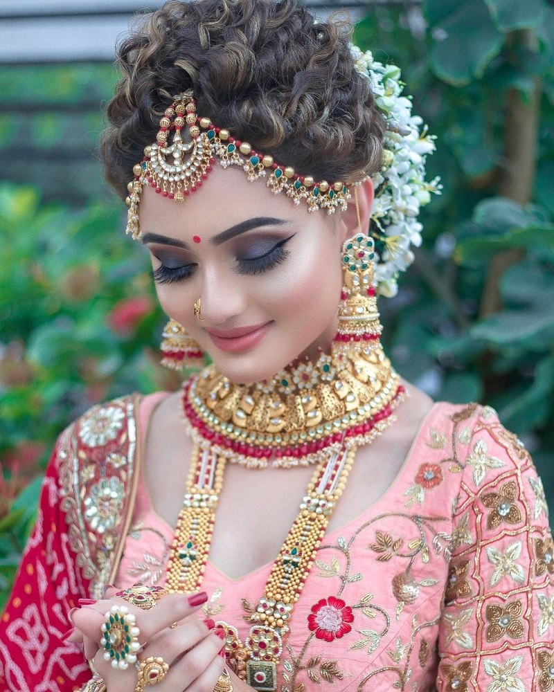 Latest Pictures Latest Jewellery Designs For 2018 Indian Wedding Blog