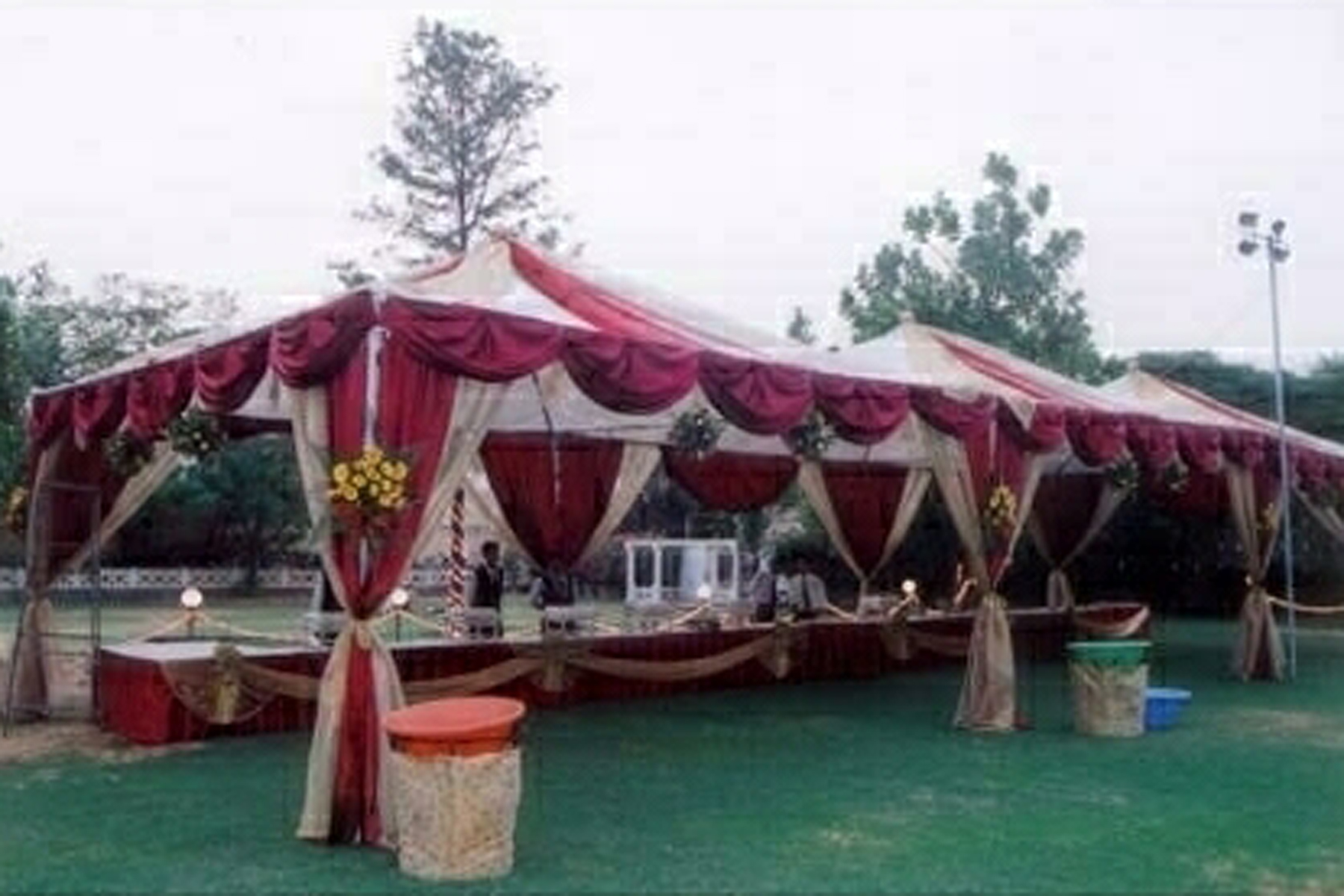 Farmhouse In Delhi For Marriage Gulistan Farm Chattarpur Photos Gulistan Farm Pictures