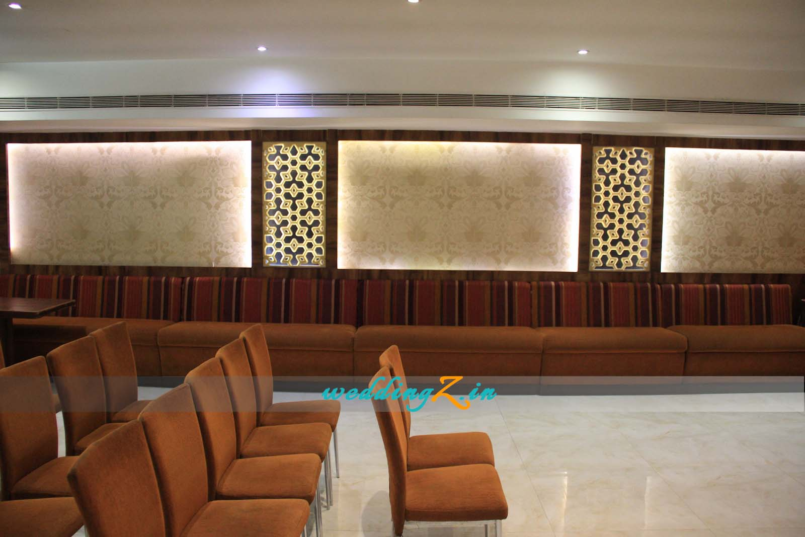 Wall Painting Designs For Hall Rasoi Banquet Malad West Photos Rasoi Banquet Pictures