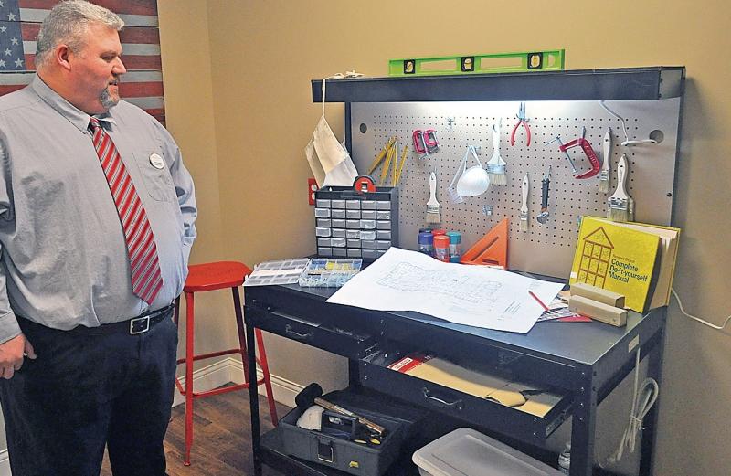 October Calendar Dementia Unit Sundowners Syndrome Elderly Dementia After Sunset Westlake Village Opens New Memory Care Unit Westlake