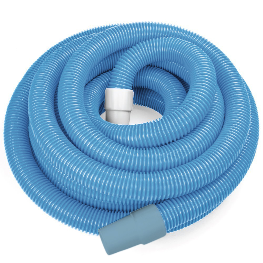 Pool Hose Details About Swimline Hydrotools 1 5