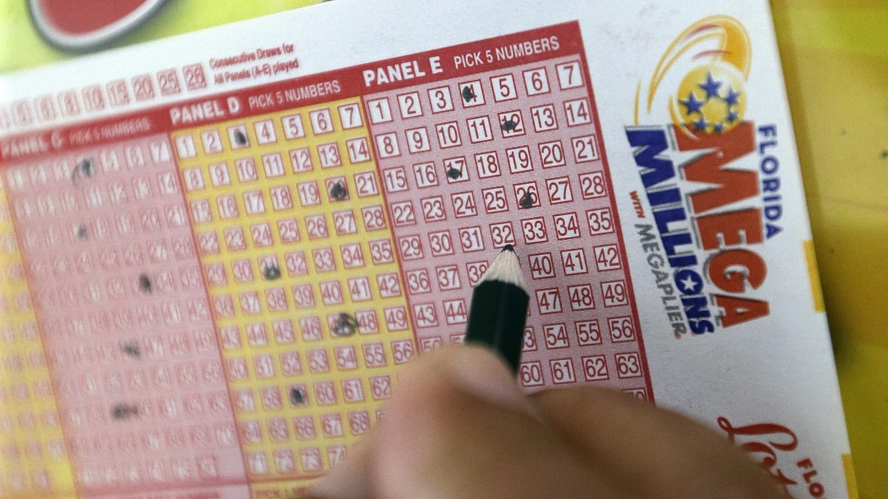 33 Libras A Euros What Are The Most Likely Numbers To Win The Lottery