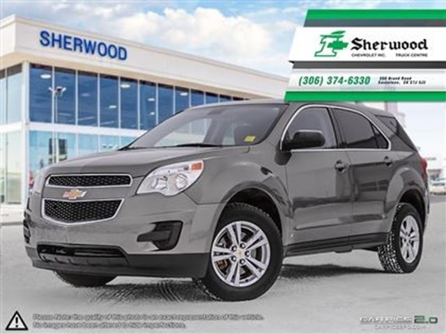 Child Safety Seats Alberta 2010 Chevrolet Equinox Ls Brown Sherwood Chevrolet Inc