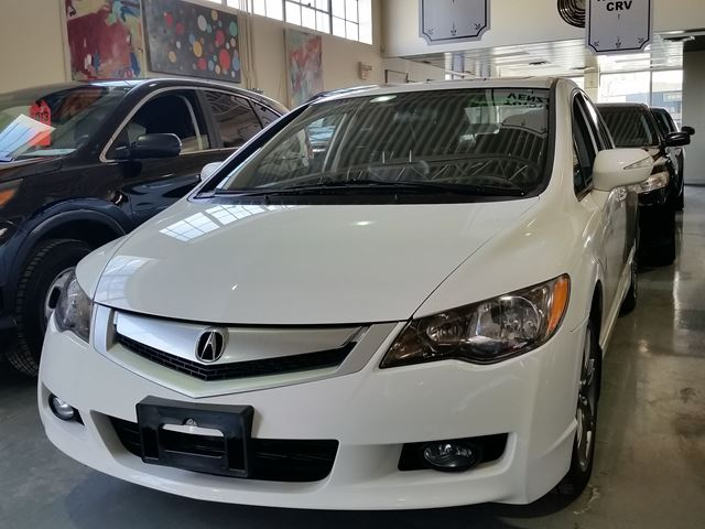 acura vehicles for sale