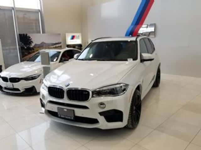 Bmw X5 Lease Calculator 2015 BMW X5 Lease Special BMW of - auto leasing vs buying calculator