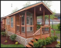 Small Of Buying A Mobile Home