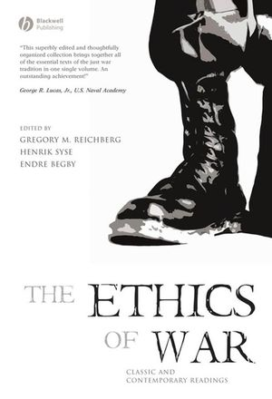 nicomachean ethics thesis Essays related to aristotle on nicomachean and virtue ethics 1 aristotle's nicomachean ethics aristotle's nicomachean ethics in aristotle's nicomachean ethics, .