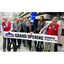 Small Crop Of Lowes Big Rapids