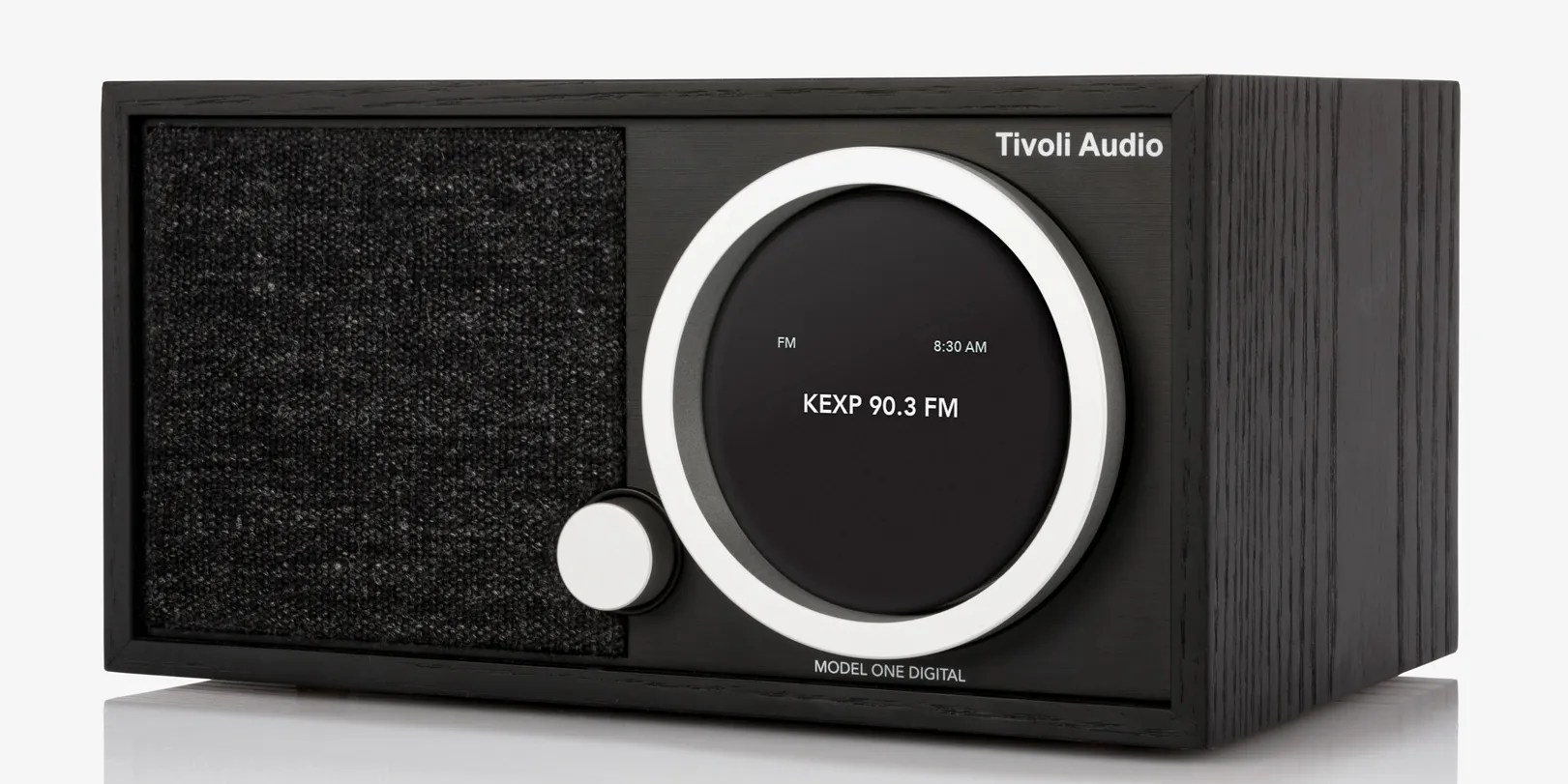 Tivoli Audio Model One Alternative Tivoli Model One Digital Review The Classic Table Top Radio Gets Updated For The Streaming Age