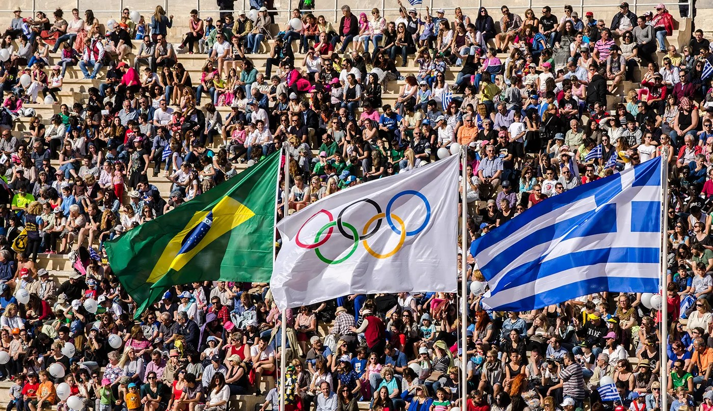 Rio Olympic How To Watch The 2016 Rio Olympics On All Your Devices Wired