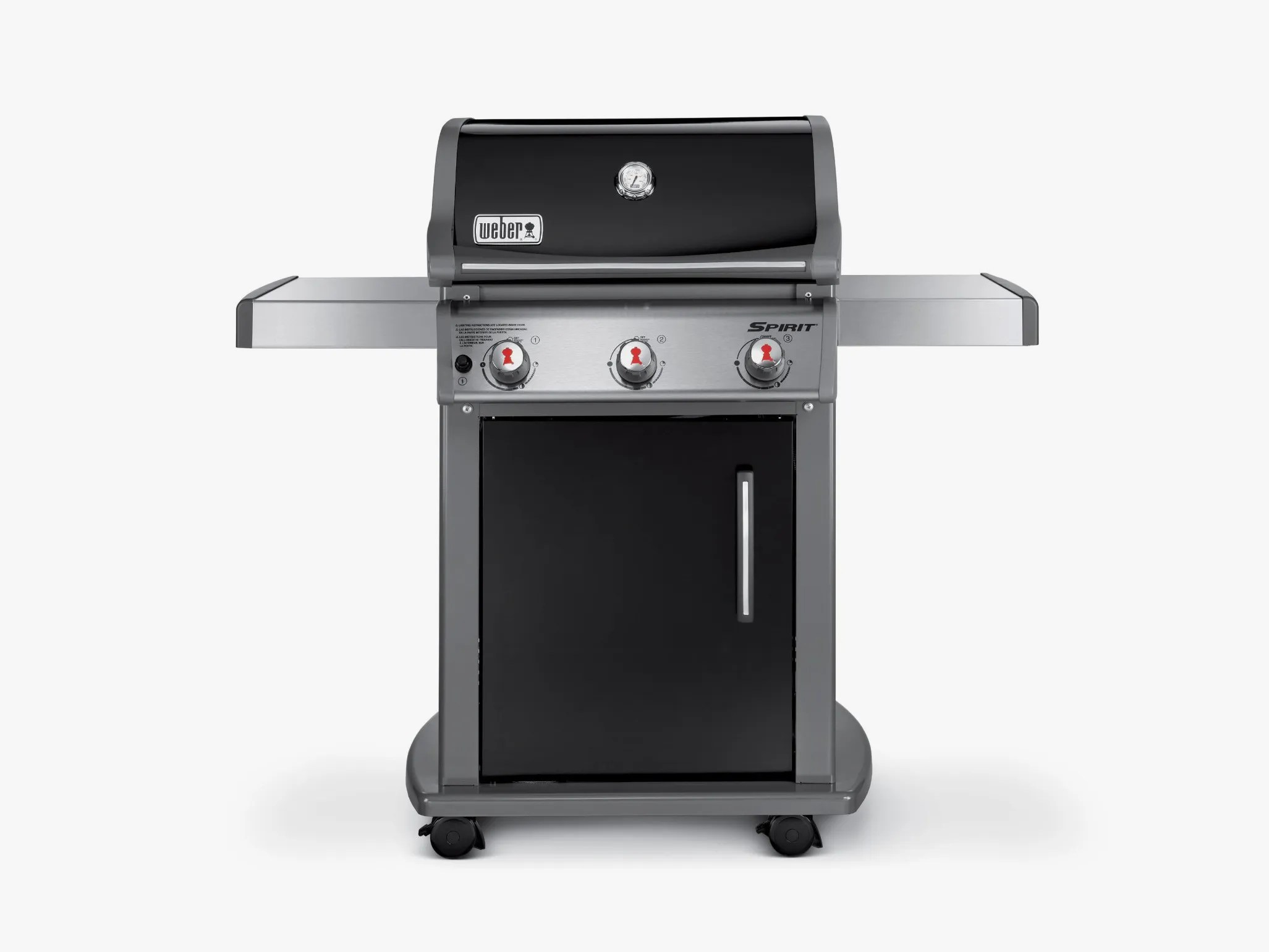 Gasgrill Tenneker Best Gas Grills 2017 Reviews Buying Gide Wired