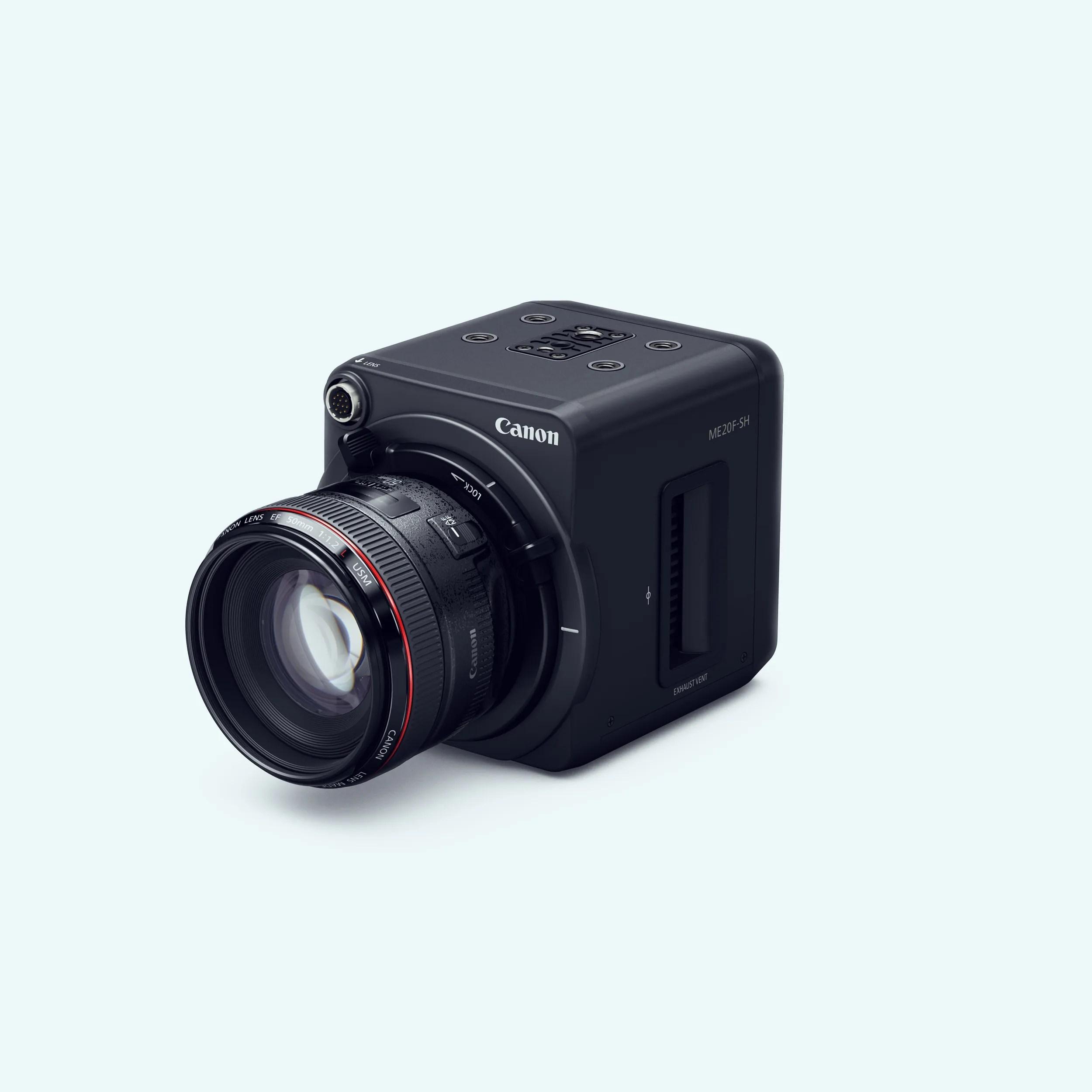 Fullsize Of Best Point And Shoot Film Camera
