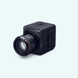 Small Of Best Point And Shoot Film Camera