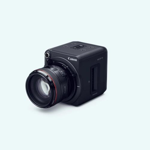 Medium Crop Of Best Point And Shoot Film Camera