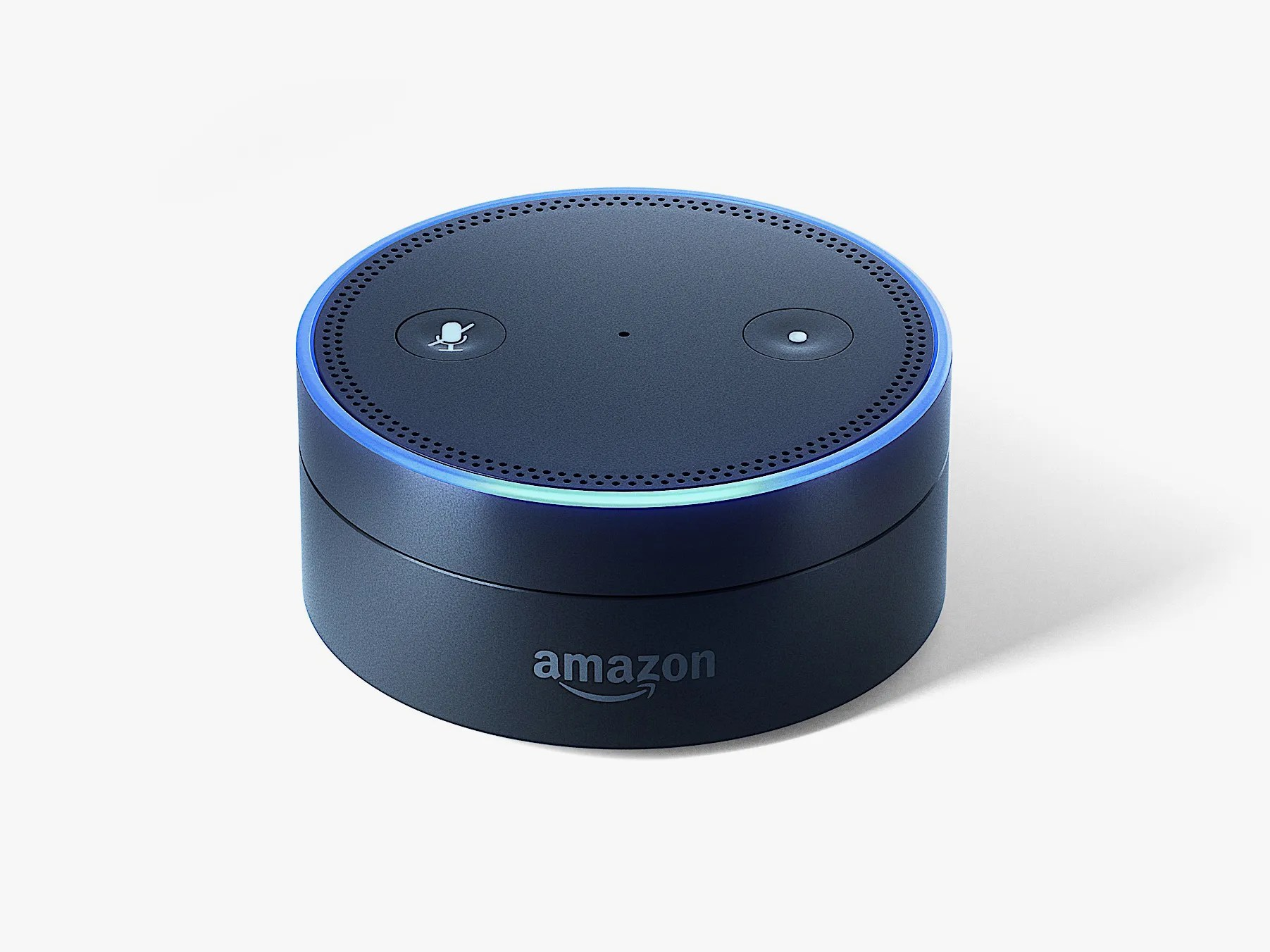 Echo Dot Installation New Amazon Tap And Echo Dot Gadgets Unleash Alexa On The World