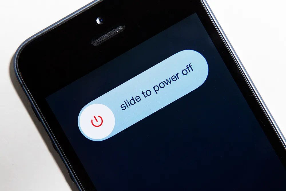 How the NSA Could Bug Your Powered-Off iPhone, and How to Stop Them