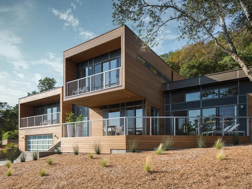 A Company That Lets You Custom-Design Your Dream Home Online WIRED - design homes online