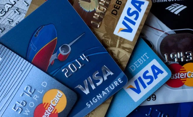 500K Credit Cards Stolen in Australian Point-of-Sale Hack WIRED