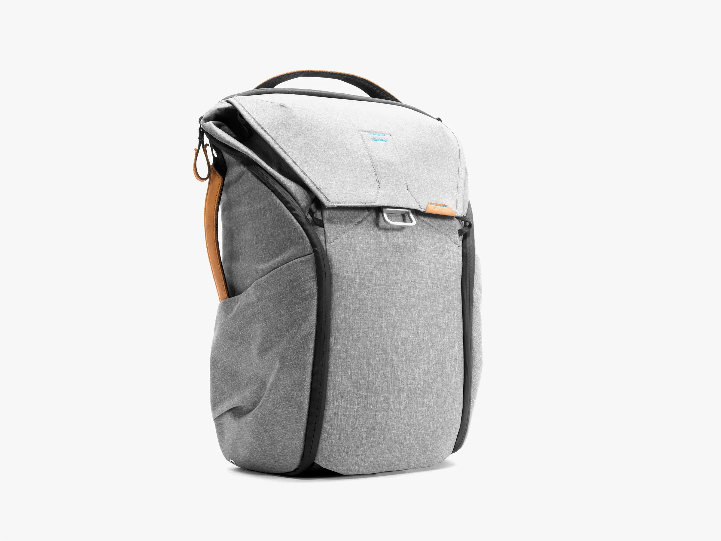Peak Design Review Peak Design Everyday Backpack 30l