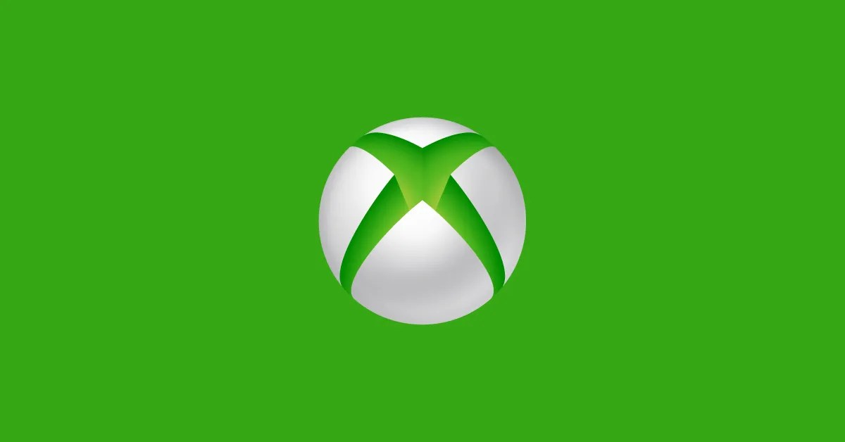 Xbox One Spring Sale Roundup (2018) Life is Strange, Overwatch, and