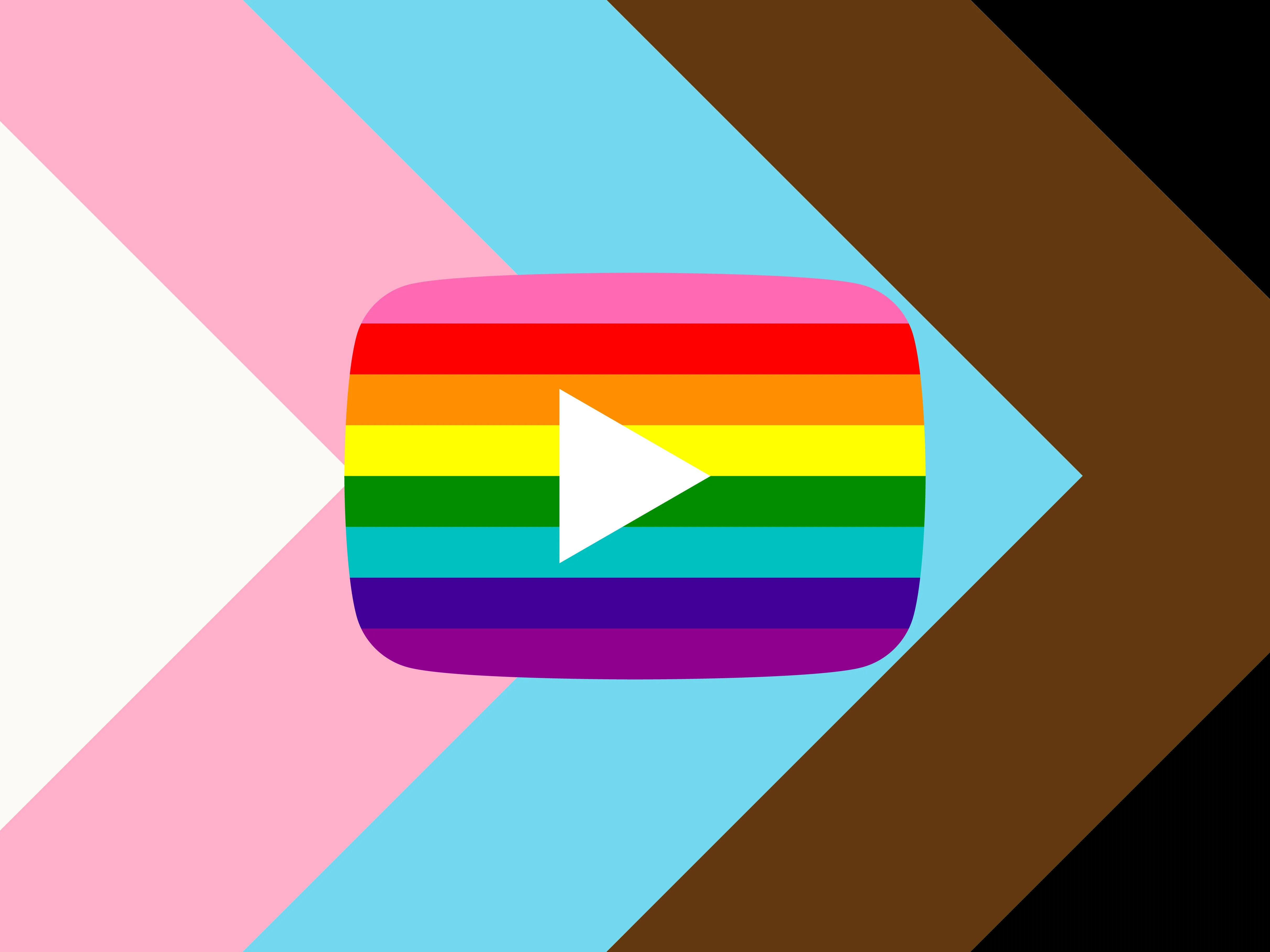 Video Art The Ever Evolving Art Of The Coming Out Video Wired