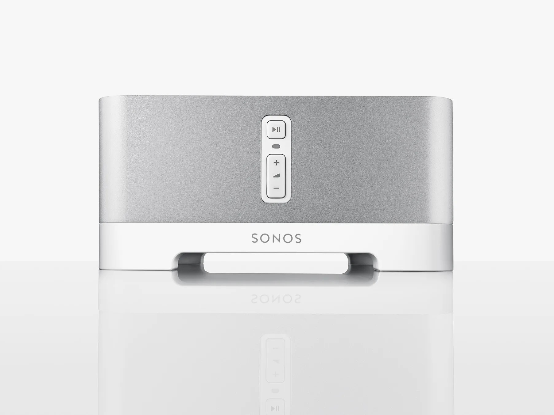 Sonos Connect Amp Preis Sonos Amp New For 2019 Price Specs Release Date Wired