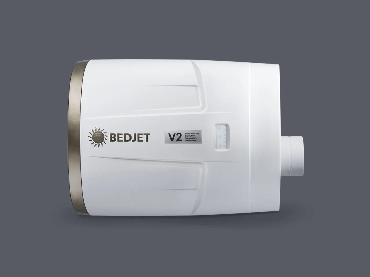 Bed Heater Bedjet V2 Review Comfortable And Effective Climate Control For Beds