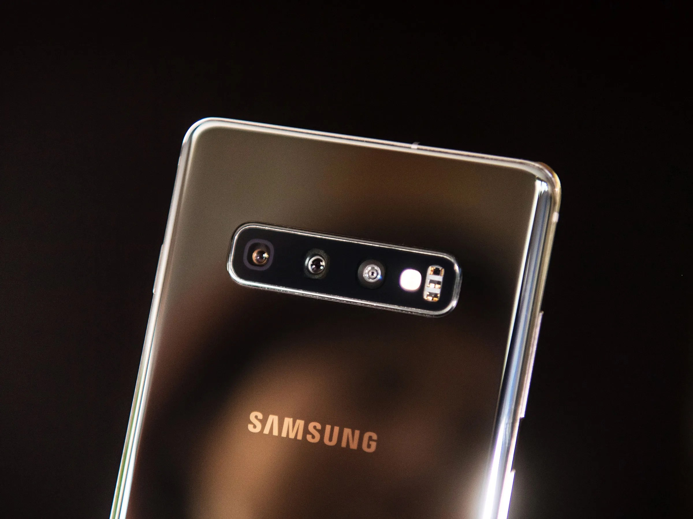 Beste Deals The Best Samsung Galaxy S10 Deals And Which Model To Choose Wired