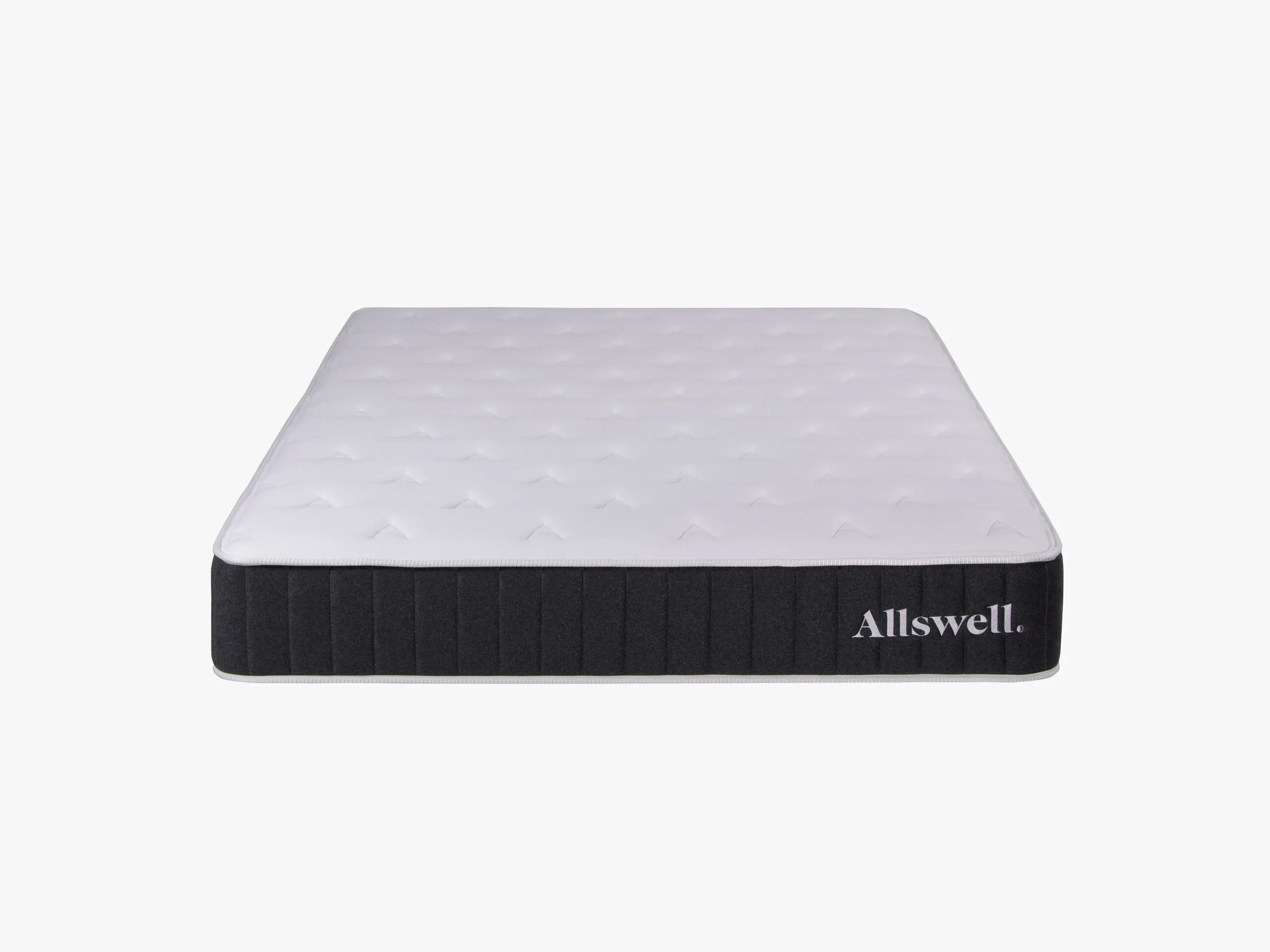 Best Traditional Mattress The Allswell Hybrid 10 Inch