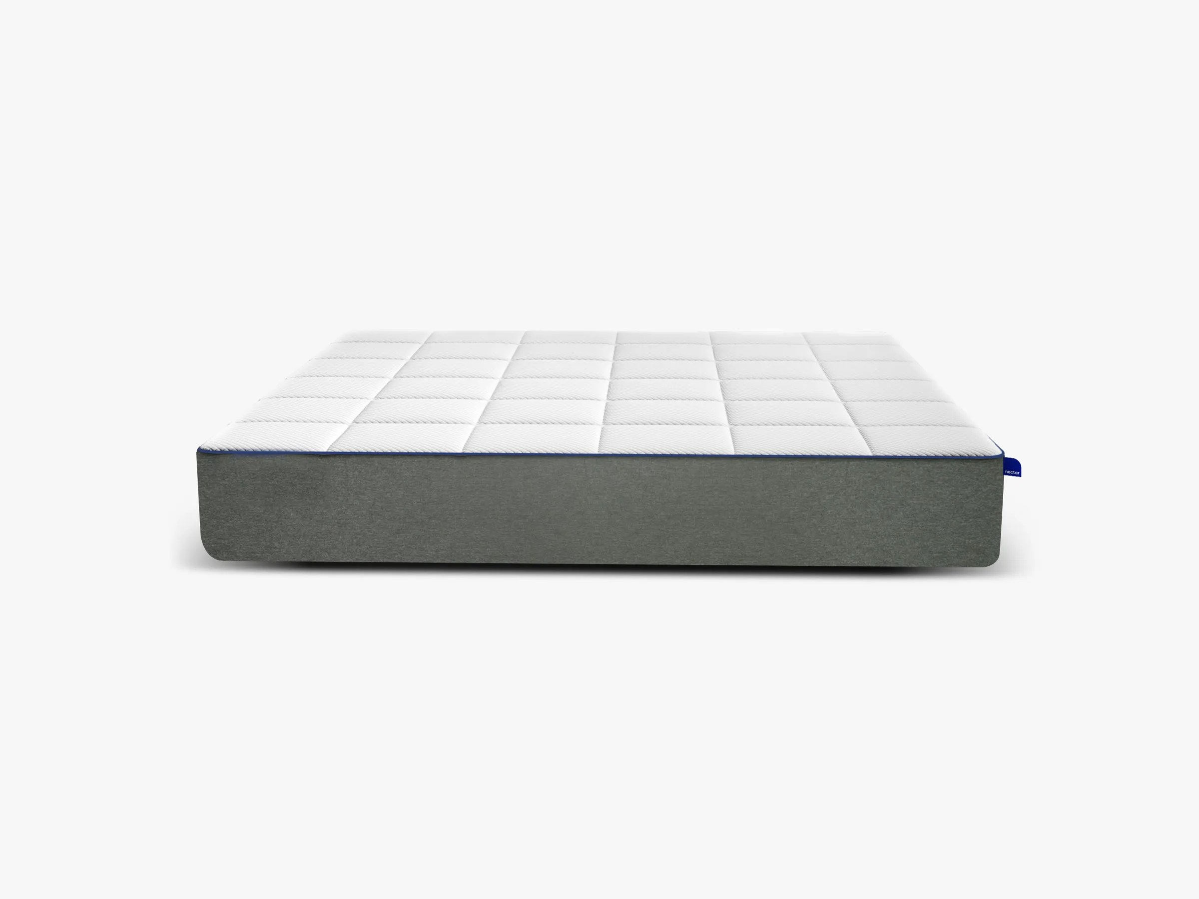 Best Mattress Amazon Nectar Mattress 11 Inch