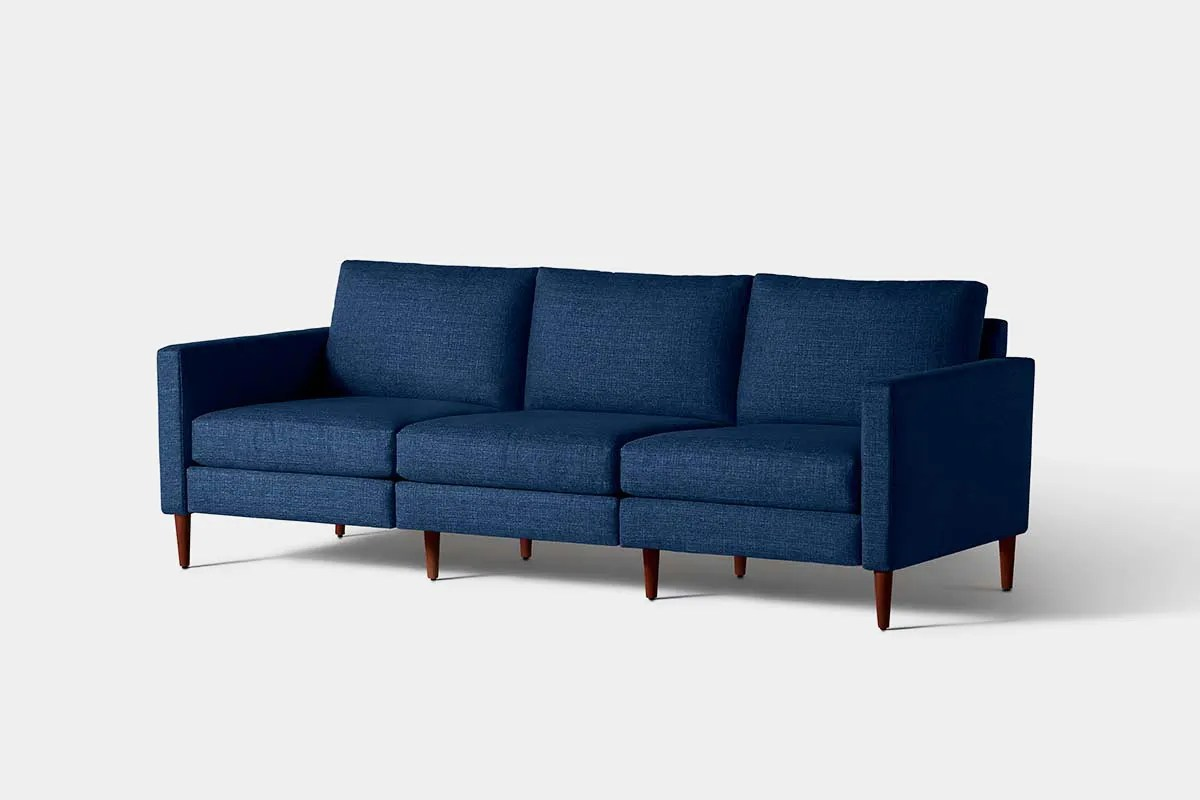 6 Great Couches You Can Buy Online And 1 To Avoid 2021 Wired