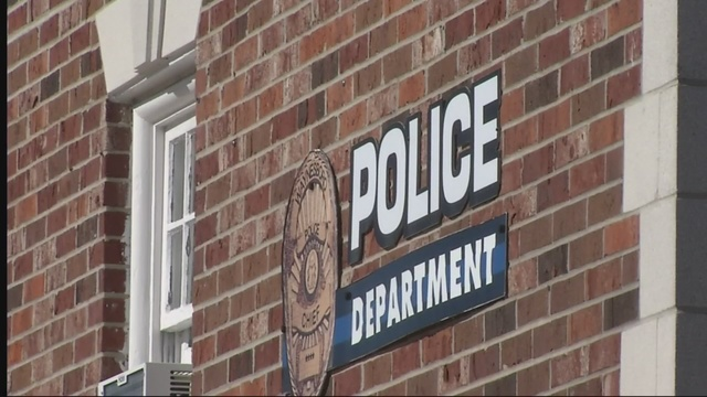 Terminated Waynesboro police officer appeals city for job