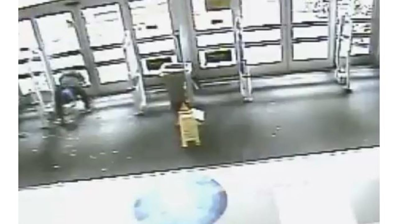 Candle Making Kit Kmart Video 150k In Jewelry Taken In Kingsport Kmart Heist